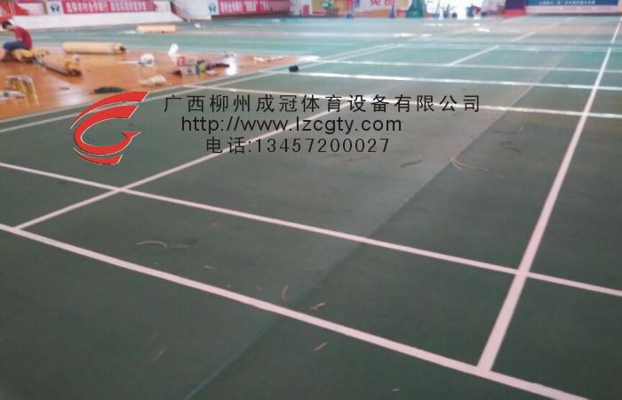 桂林PVC,PVC塑