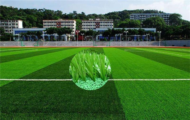人造草坪每平米价格,
