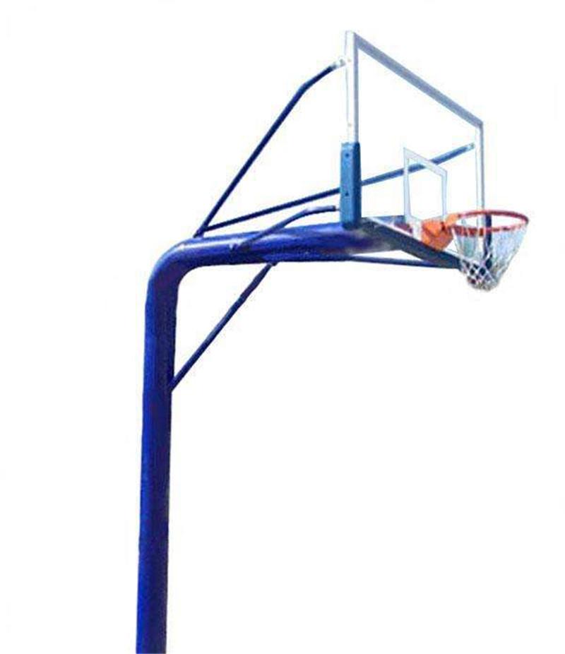 资源移动篮球架-宁明